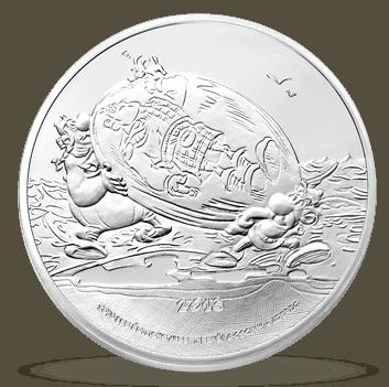 10-euros-argent-asterix-monnaie-de-paris-avers