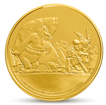 100-euros-or-asterix-monnaie-de-paris-avers