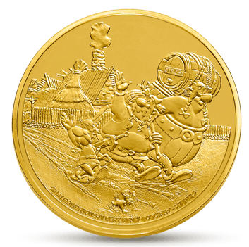 50-euros-or-asterix-monnaie-de-paris-avers