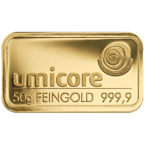 lingot-50g-umicore-face-lingotin-placement-financier-or