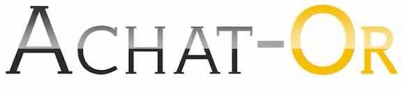 Achat-or.com : profitez du meilleur investissement à long terme à l'heure actuelle.
