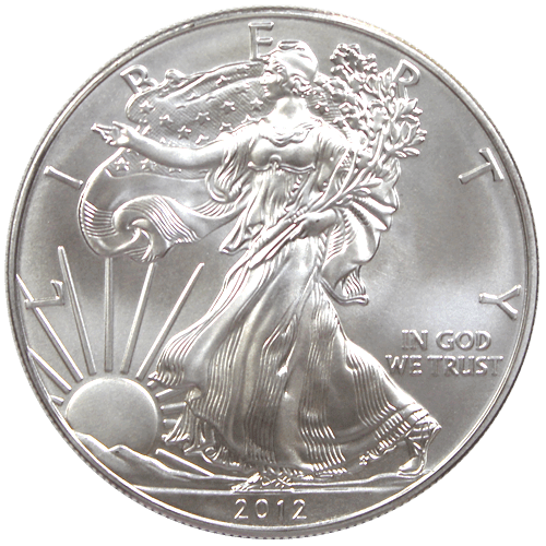 1-one-dollar-silver-eagle-face-etats-états-unis-argent-piece-monnaie-collection-investir-2012