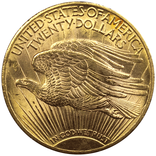 20-dollars-piece-or-monnaie-or-etats-unis-pile