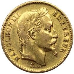 Investir dans l'Or physique: lingots d'Or ou pièces d'Or?