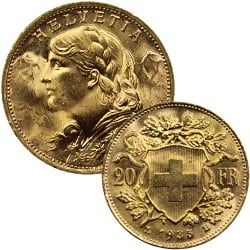 20-francs-suisse-vreneli-piece-or