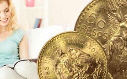 50 Pesos, un investissement dans l'histoire