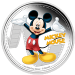 Mickey-1-once-dargent