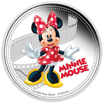 Minnie-1-once-dargent