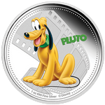Pluto-1-once-dargent