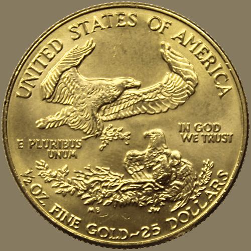 ameircan-eagle-1-oz