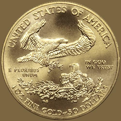 american-eagle-or