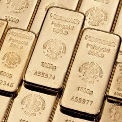 Investir dans un Mini Lingot d'Or : Le Bon plan ?