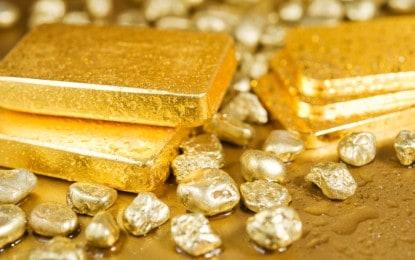 Pièce en or ou en argent ? Que choisir pour bien investir ?