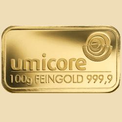 lingot-100g-umicore-or--lingotin-placement-financier