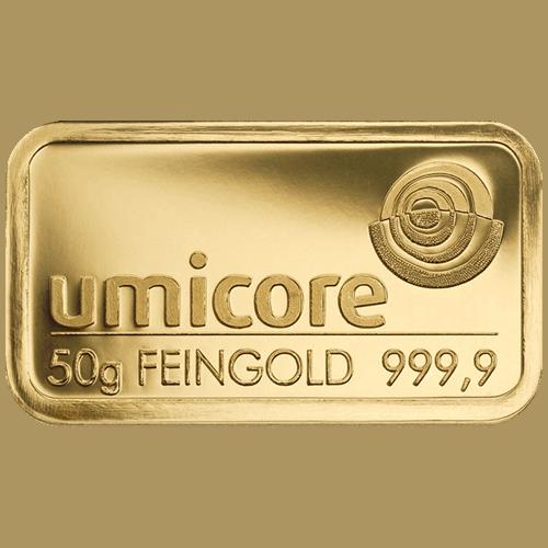 lingot-50g-umicore-face-lingotin-placement-financier-or