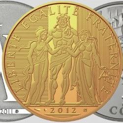 Achat d'or et d'argent : des investissements complémentaires