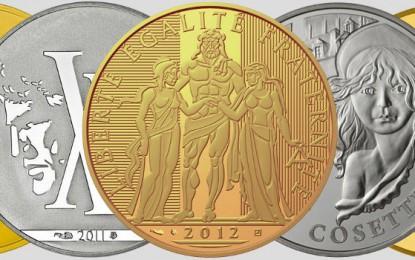Achat d'or et d'argent: un investissement sur le long terme