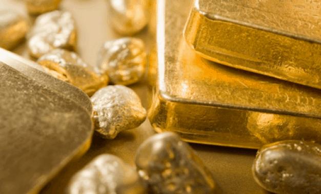 L'or est-il le placement préféré des français ?