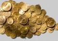 Investir dans différentes pièces en or ?